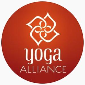 thais boissy professeur de yoga certifie yoga alliance